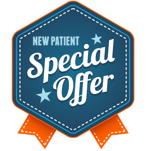 Chiropractor Vancouver WA Special Offer 98683