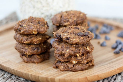 5905623754c86409_pumpkin_oatmeal_chocolate_chip_cookies