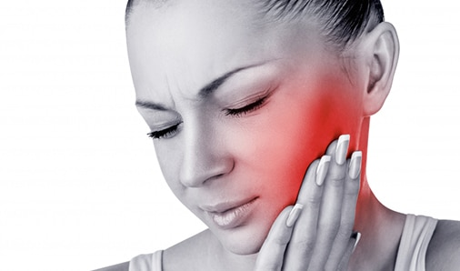 Jaw pain treatment Vancouver WA - Quantum Chiropractic