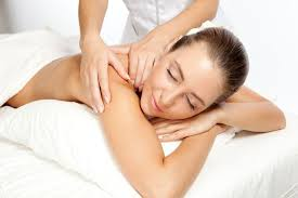 Massage therapy Vancouver WA - Quantum Chiropractic